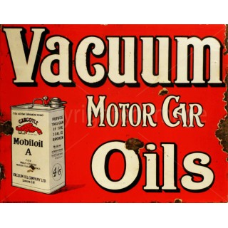 mobiloil-mobil-motor-oil-vintage-metal-tin-sign