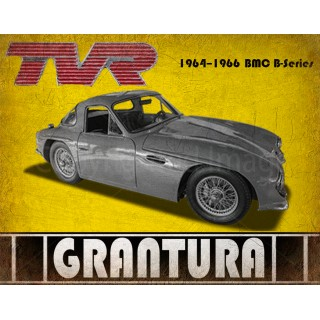 tvr-grantura-vintage-metal-tin-sign