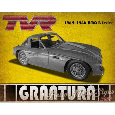 tvr-grantura-vintage-metal-tin-sign