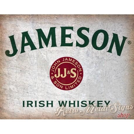 john-jameson-irish-whiskey-vintage-alcohol-metal-tin-sign