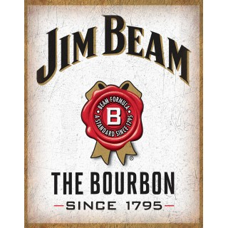 jim-beam-whiskey-vintage-alcohol-metal-tin-sign