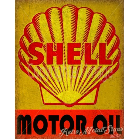 shell-motor-oil-vintage-metal-tin-sign