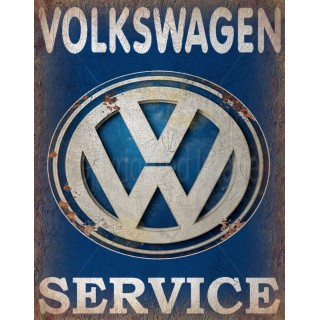 volkswagen-service-vintage-metal-tin-sign
