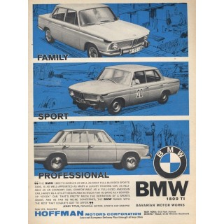 bmw-1800-ti-vintage-metal-tin-sign