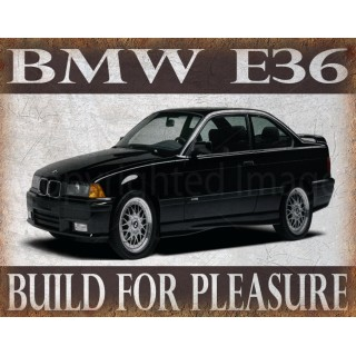 bmw-e36-vintage-metal-tin-sign