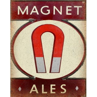 magnet-ales-metal-tin-sign