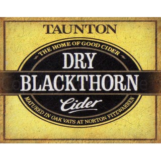 dry-blackthorn-cider-metal-tin-sign