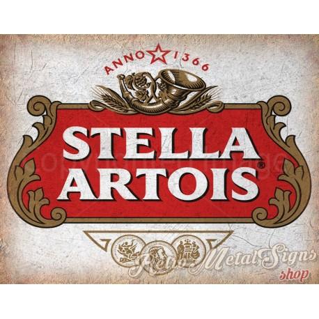 stella-artois-beer-tin-sign