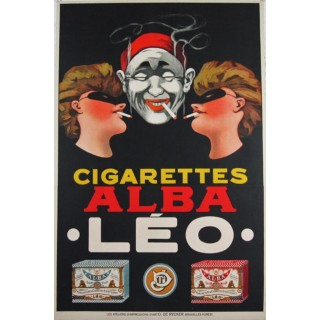 alba-leo-cigarettes-metal-tin-sign