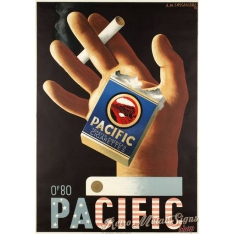 pacific-cigarettes-vintage-tobacco-metal-tin-sign