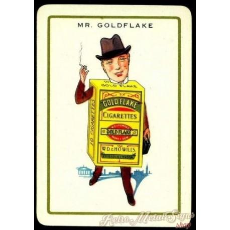 gold-flake-cigarettes-vintage-metal-sign