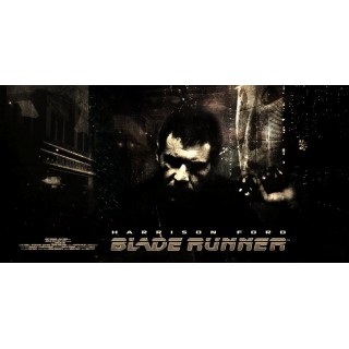 blade-runner-film-poster-tin-sign