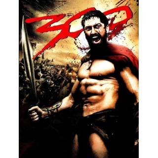 Sparta movie film metal tin sign poster plaque