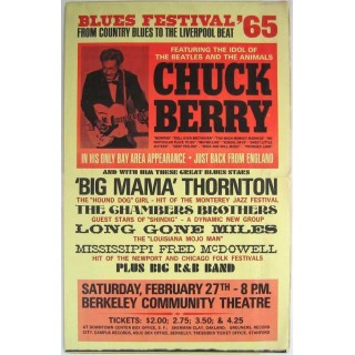 blues-festival-65-chuck-berry-metal-tin-sign