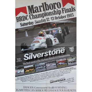 silverstone-grand-prix-metal-sign