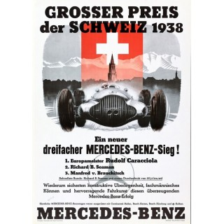1938-swiss-grand-prix-mercedes-metal-sign