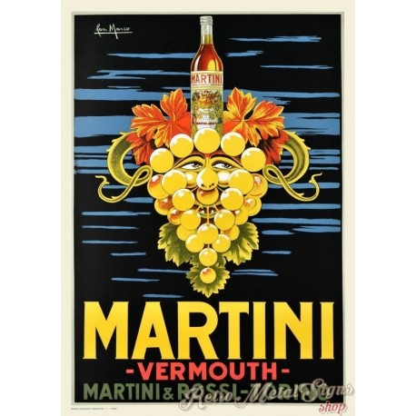 martini-vermouth-tin-sign