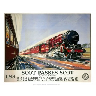 scot-passes-scot-lms-metal-sign