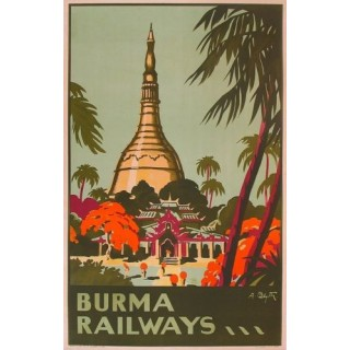 burma-railways-metal-sign
