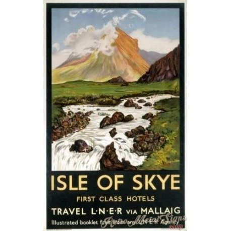isle-of-skye-metal-sign