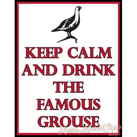 keep-calm-and-drink-famous-grouse-pub-metal-sign