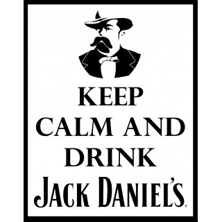 keep-calm-and-drink-jack-daniels-metal-sign