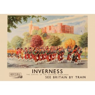 inverness-see-britain-by-train-metal-sign