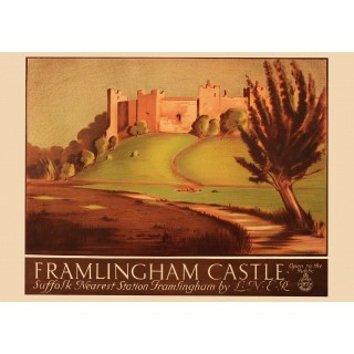 framlingham-castle-railway-metal-sign