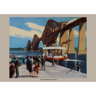 the-forth-bridge-scotland-metal-tin-sign