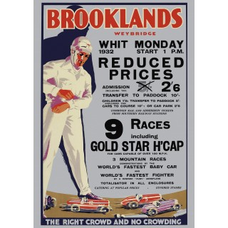 brooklands-whit-monday-racing-metal-sign