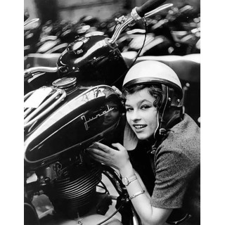 junak-motorcycle-metal-sign