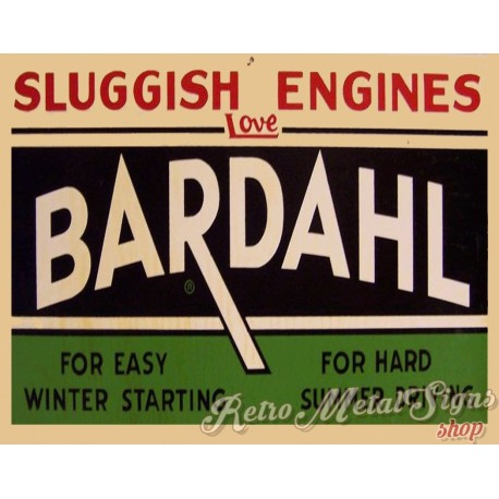 bardahl-motor-oil-metal-sign