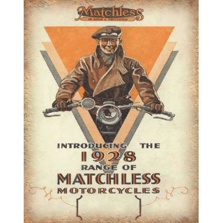 matchless-motorcycles-vintage-tin-sign