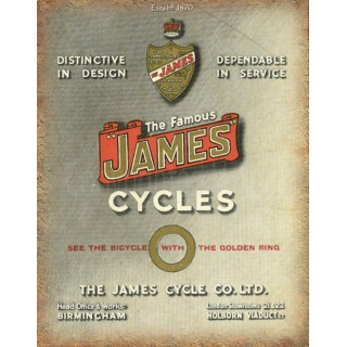 the-famous-james-cycles-metal-sign