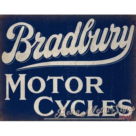 bradbury-motor-cycles-vintage-tin-sign