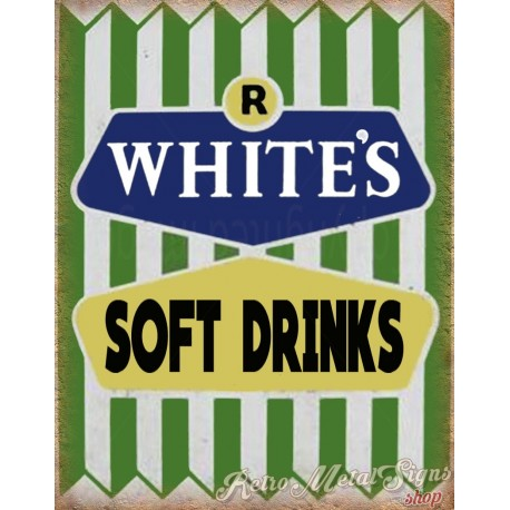 r-whites-lemonade-metal-sign