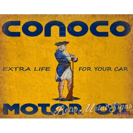 conoco-motor-oil-metal-sign