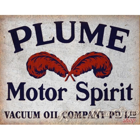 plume-motor-spirit-oil-metal-sign
