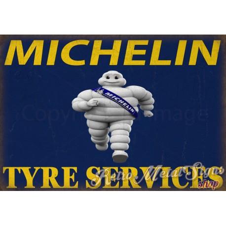 michelin-tyres-vintage-tin-sign