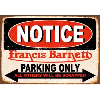 notice-francis-barnett-motorcycle-parking-metal-sign