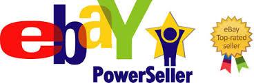 ebay tin sign seller